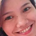 may, 26, Butuan City, Philippines