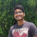 Sankalp, 27, Yamuna Nagar, India