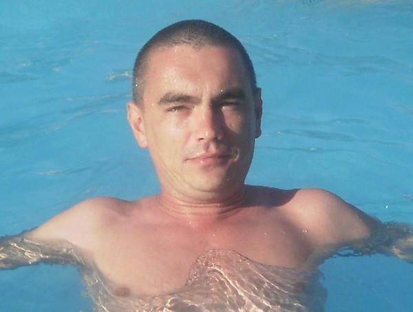 Lexa, 38, Novorossiysk, Russian Federation