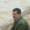 ناييفف يحيى, 35, Sana'a, Yemen