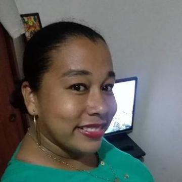 yennifer, 36, Puerto Boyaca, Colombia