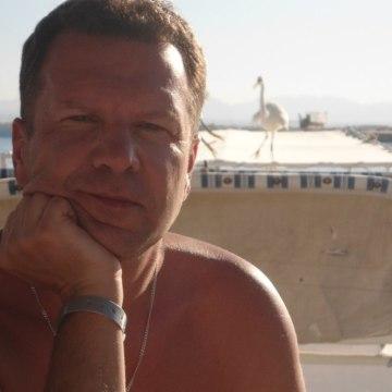 sergey, 44, Bavly, Russian Federation