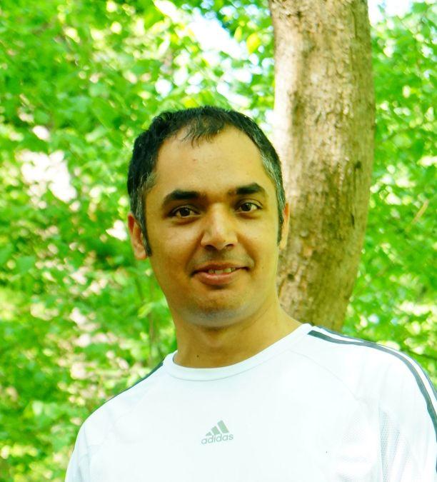 Sabtain, 37, Krasnodar, Russian Federation