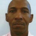 George Boler, 60, Winston-Salem, United States