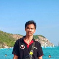 Prasert, 29, Pattaya, Thailand