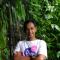 Vikram, 33, Mataram, Indonesia