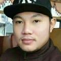 Apipon Kritwitthayakul, 30, Dayuan Township, Taiwan