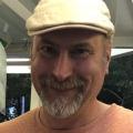 Johnson, 60, New York, United States