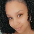 Annie, 29, Maryland, United States
