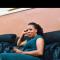 Oluwasolapemi Aduke Ade, 27, Lagos, Nigeria
