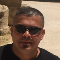 Ahmed Alwash, 46, Hillah, Iraq