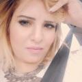 Yosra88, 32, Tunis, Tunisia