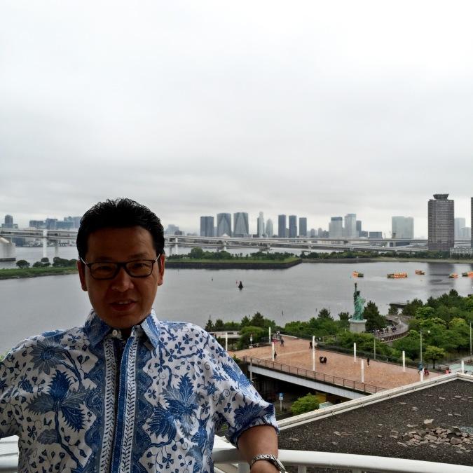 Dating servizio Jakarta