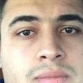 Ahmed zaalan, 26, Dubai, United Arab Emirates