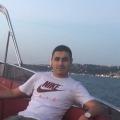 Ahmed zaalan, 27, Dubai, United Arab Emirates