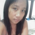 Marites, 32, Malolos City, Philippines