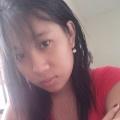Marites, 34, Malolos City, Philippines