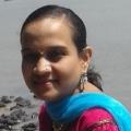 pooja paradeshi, 31, Mumbai, India