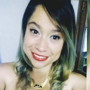 Johis Fernandez, 32, Pasto, Colombia