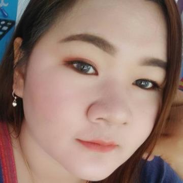 P E A N G, 27, Udon Thani, Thailand