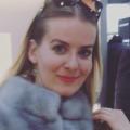 Svetlana, 28, Prague, Czech Republic