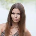 Katrin, 23, Minsk, Belarus
