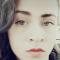 Luucy, 21, Telemaco Borba, Brazil