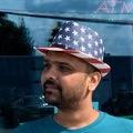 Chirag Patel, 30, Scranton, United States