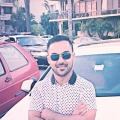 Meet Singh, 31,