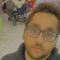 Khaled, 24, Khobar, Saudi Arabia