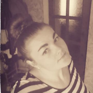Светлана, 24, Hrodna, Belarus