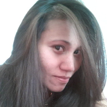 nylynnij, 35, Dubai, United Arab Emirates