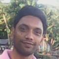 pranab das, 36, Feni, Bangladesh