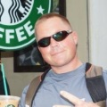Mark Beasley, 42, Port St. Lucie, United States