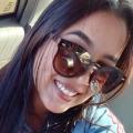Isabel, 25, Anzoategui, Venezuela