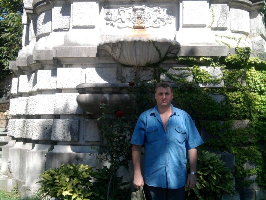 woldemar pontiakos, 51,