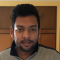Piyush Agarwal, 24, Coventry, United Kingdom