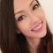 trish, 26, California, United States