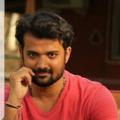 Arjun, 33,