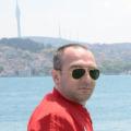 George, 40, Batumi, Georgia