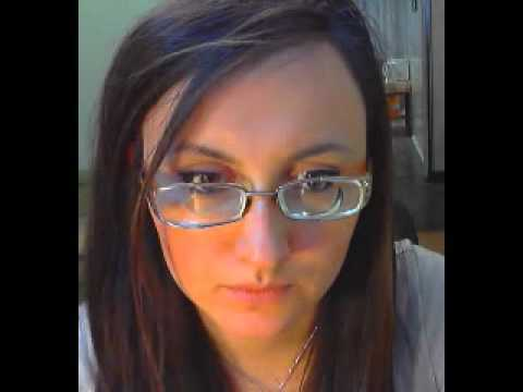Anna, 29, London, United Kingdom