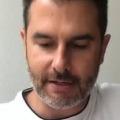 Micheal, 35,