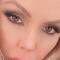 Alison tyler, 33, West New York, United States