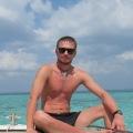 Lex, 38, Vladivostok, Russian Federation
