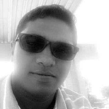 shahid, 42, Male, Maldives
