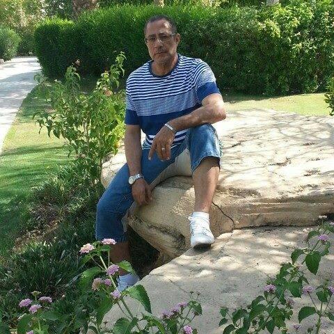 akram, 59, Dubai, United Arab Emirates