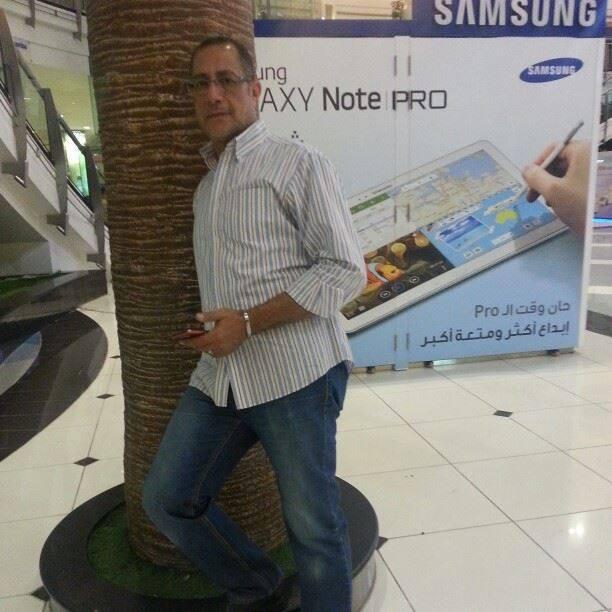 akram, 58, Dubai, United Arab Emirates