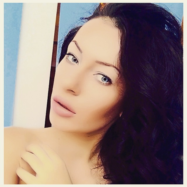 НАДЕЖДА, 25, Astrakhan, Russian Federation