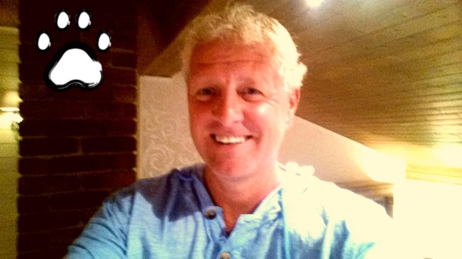 Erik, 51, Haugesund, Norway
