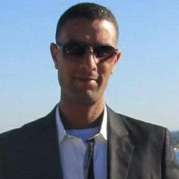 Ask me, 36, Bejaia, Algeria